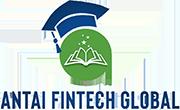 Antai Fintech Global